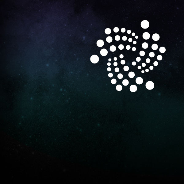 IOTA Masked Authentication Messaging